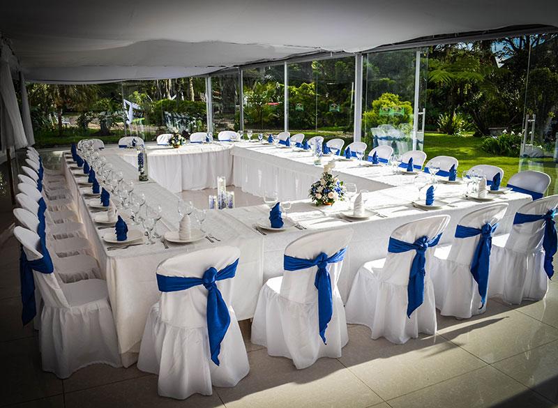 tendencias decoracion boda campestre com n silvestre