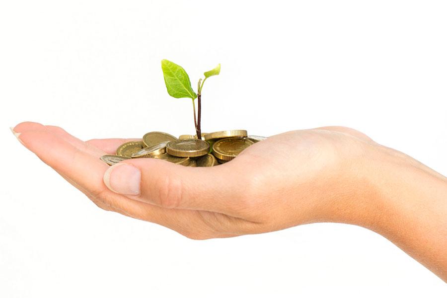 Consejos para Ahorrar Dinero en tu Fiesta de 15