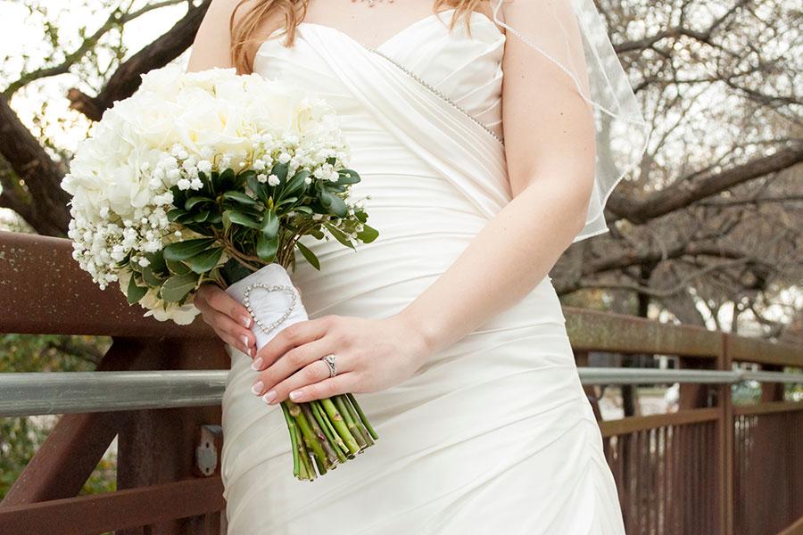 6 Consejos para Recién Comprometidos