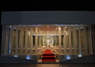 capilla-07