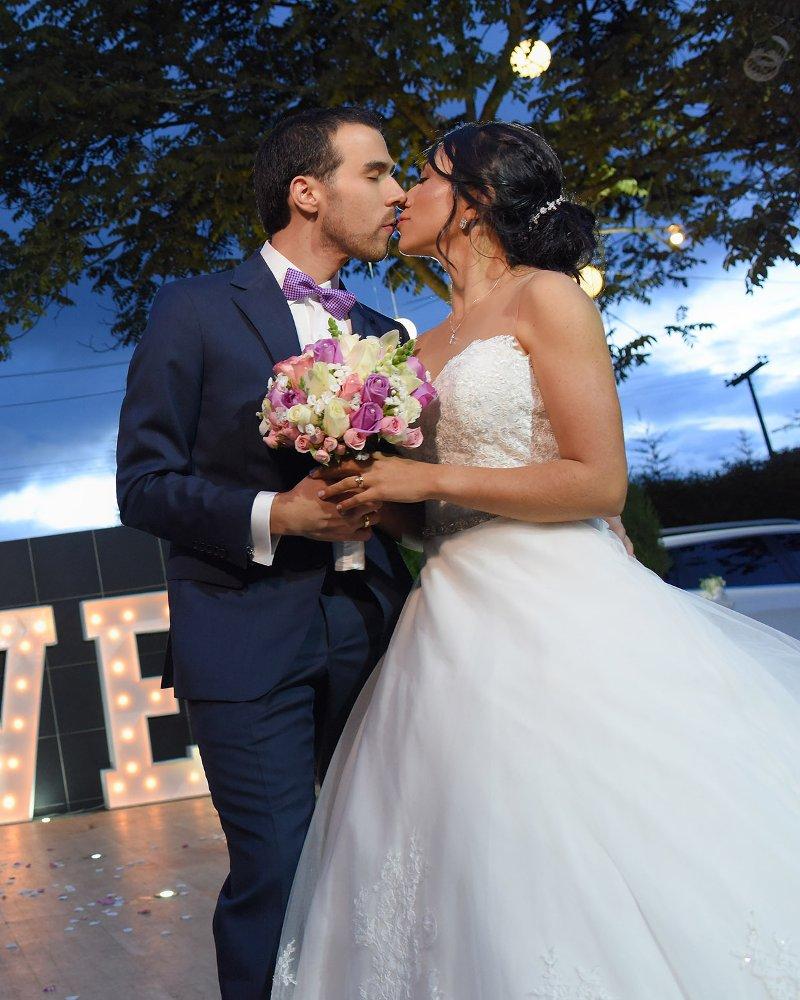 Matrimonio Simbolico En Bogota : Hacienda para bodas en bogotá finca matrimonios